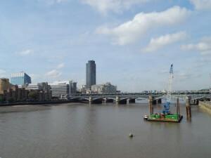 467 Thames