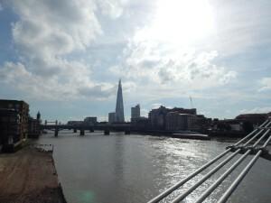 468 Thames