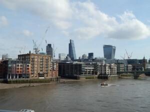 474 Thames