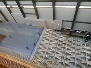495 Tate Modern