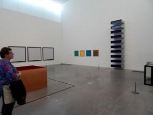 502 Tate Modern