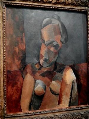 508 Pablo Picasso