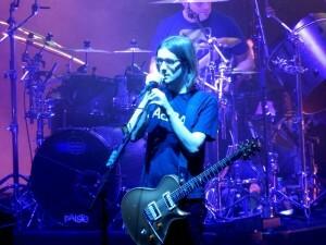 568 Steven Wilson