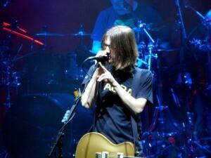577 Steven Wilson
