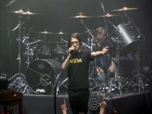 617 Steven Wilson