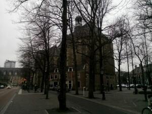 15 St. Janskerk