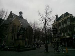 17. St.Janskerkhof