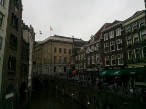 30 Stadhuisbrug