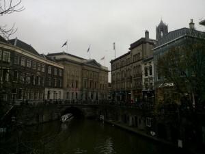 35 Stadhuisbrug