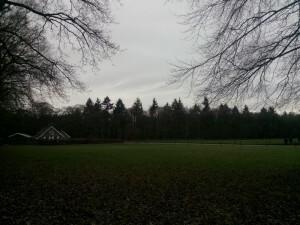151229 510 Schaarsbergen