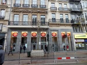 045 Ancienne Belgique