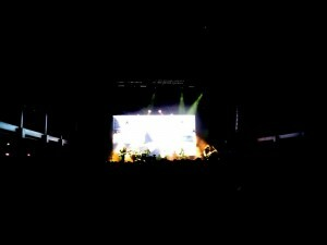 067 Steven Wilson Band