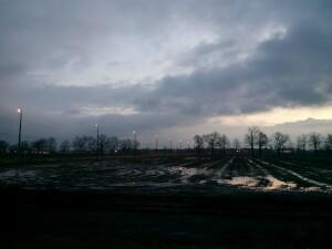 160112 042 Schuytgraaf Arnhem-Zuid