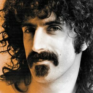 frank-zappa-little-dots