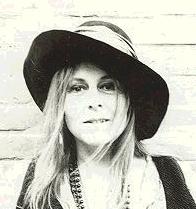 Gilli Smyth