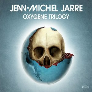 jean-michel-jarre-oxygene-trilogy-3cd