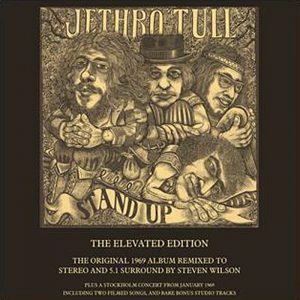 jethro-tull-stand-up-the-elevated-edition-1