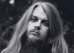 leon-russell-1