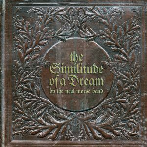 neal-morse-band-the-similitude-of-a-dream-special-edition
