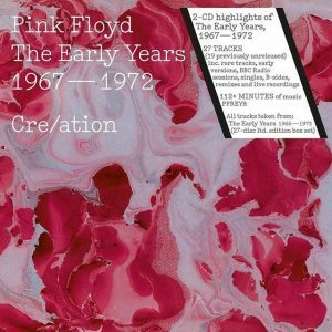 pink-floyd-creation