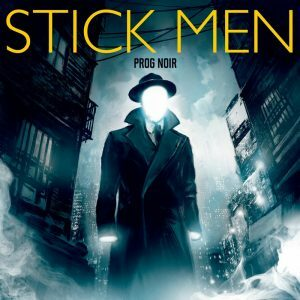stick-men-prog-noir