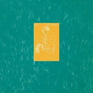XTC - Skylarking (2016 Steven Wilson remix - cd+bluray)