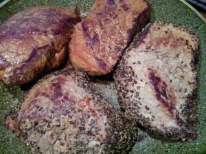 160214 235 steaks