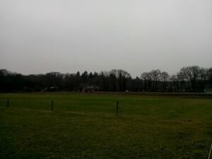160301 303 Schaarsbergen