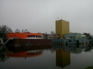 01 160305 Groninger Museum