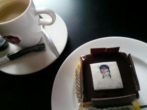 02 koffie in het Groninger Museum