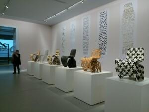 04 werk van Joris Laarman