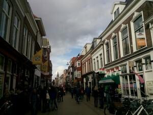 07 Folkingestraat