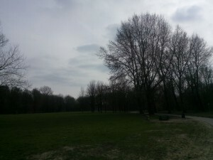 160402 004 Matenpark