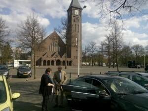 160409 035 Gerardusplein in Eindhoven