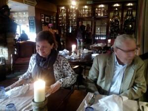 160409 036 Marieke en Vader in Beekbergen