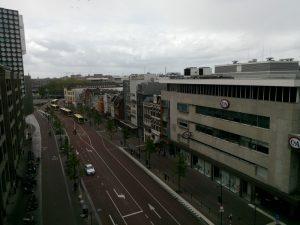 04 uitzicht op Vredenburg