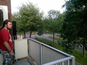 160527 258 uitzicht vanaf balkon