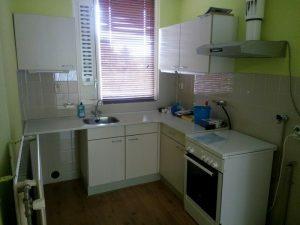 160529 285 keuken