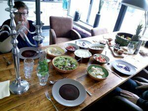 160529 294 eten bij GAteL en Reinier
