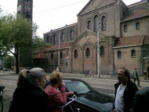 26 Agneskerk