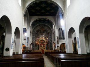 28 Agneskerk