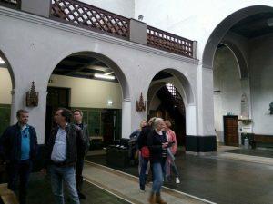 30 Agneskerk