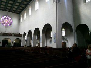 32 Agneskerk