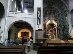 33 Agneskerk