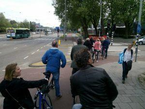 61 Amstelveenseweg