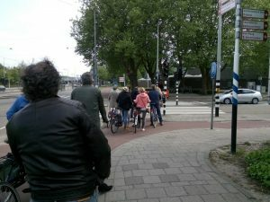 62 Amstelveenseweg