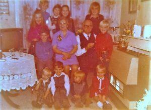 okt.1973 2 opa,oma 40jr. huw - kopie