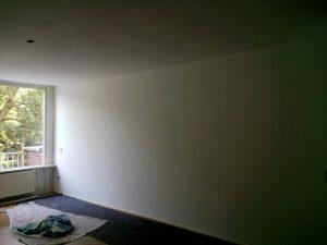 160608 378 nieuwe huis sausen bijna klaar