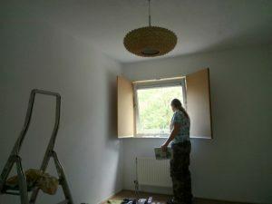160608 380 nieuwe huis sausen bijna klaar