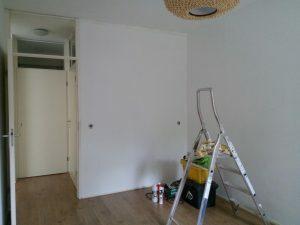 160608 381 nieuwe huis sausen bijna klaar